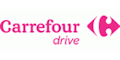 Kortingscode Carrefour Drive