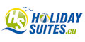op Holiday Suites