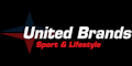 op United Brands