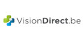 op VisionDirect